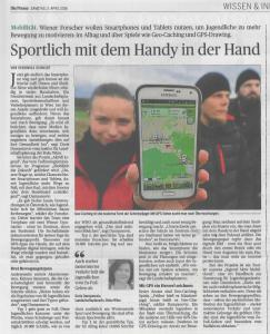 Artikel_Jugend_Artikel_DiePresse_20160402_print
