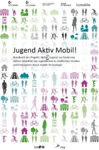 Das JAM-Handbuch (PDF 3,7 MB)
